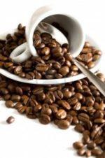 TMV-Coffee-200x300