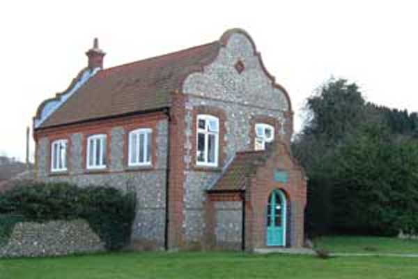 glandford_shellmuseum