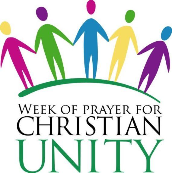 Christian Unity Service 2019