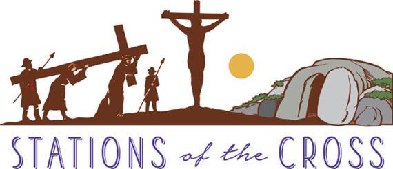 Stations of the Cross 2019.jpg