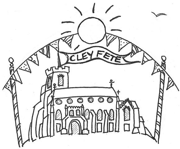 cley Fete