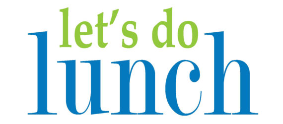 lets-do-lunch-logo (1)