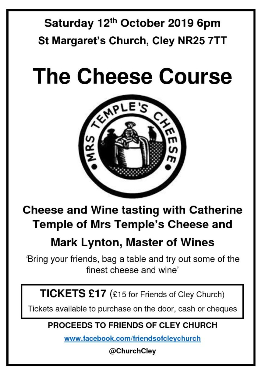 Cheese course poster (1)