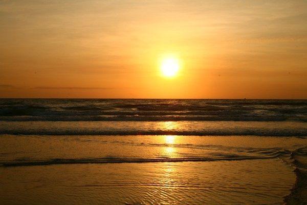 sunset-4932158_640