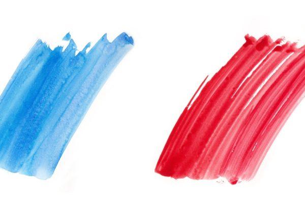 flag-1047970_1920